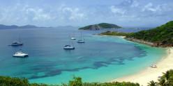 Island Buyout